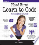 Head First Learn to Code
