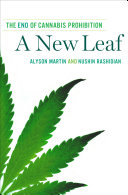 A New Leaf Pdf/ePub eBook