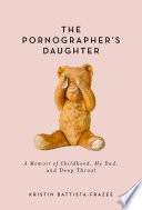 The Pornographer's Daughter
