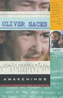 Awakenings Pdf/ePub eBook