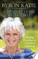 A Mind at Home with Itself Book