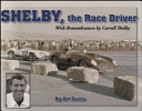 Shelby  The Race Driver