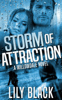 Storm of Attraction