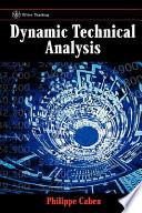 Dynamic Technical Analysis