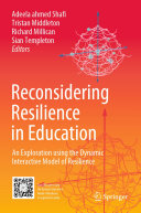 Reconsidering Resilience in Education