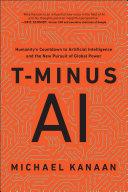 T-Minus AI [Pdf/ePub] eBook