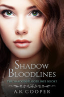 Shadow Bloodlines ebook