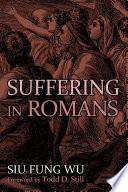 Suffering In Romans