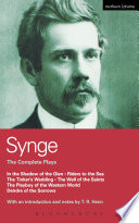 Synge: Complete Plays