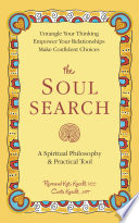 The Soul Search