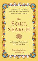 The Soul Search [Pdf/ePub] eBook