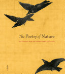 The Poetry of Nature