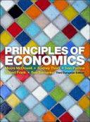 Principles Of Economics Book PDF