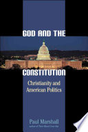 God And The Constitution Book PDF
