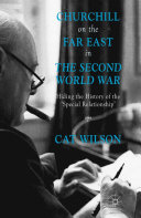 Churchill on the Far East in the Second World War [Pdf/ePub] eBook