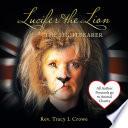 Lucifer The Lion