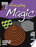 High Definition 3D Amazing Magic
