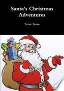 Santa's Christmas Adventures