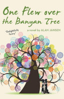 One Flew over the Banyan Tree Pdf/ePub eBook