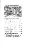 Pdf The Writings of Kate Douglas Wiggin: The village watch-tower. Marm Lisa