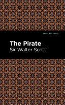 The Pirate Pdf/ePub eBook