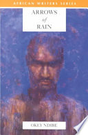 Books - African Writers Series: Arrows Of Rain | ISBN 9780435906573