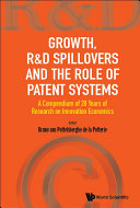 Growth  R D Spillovers and the Role of Patent Systems
