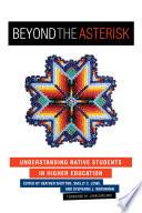Beyond the Asterisk Book PDF