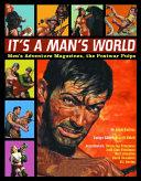 It s a Man s World