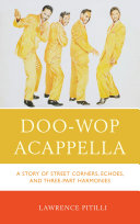 Doo Wop Acappella