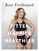 Fitter, Happier, Healthier Pdf/ePub eBook