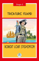 Treasure Island   Robert Louis Stevenson  Stage 2