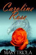 Caroline Rose