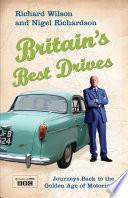 Britain s Best Drives