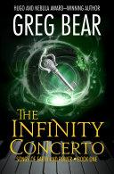 The Infinity Concerto Pdf/ePub eBook