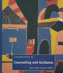 Introduction to Counseling and Guidance