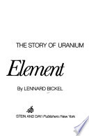 The Deadly Element
