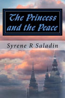 The Princess and the Peace