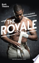 The Royale Pdf/ePub eBook