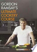 Gordon Ramsay's Ultimate Cookery Course Special Sales