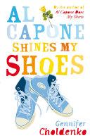 Al Capone Shines My Shoes ebook