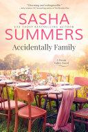 Accidentally Family [Pdf/ePub] eBook