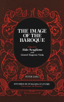 The Image of the Baroque
