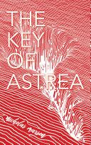 The Key of Astrea Pdf/ePub eBook