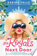 The Royals Next Door Book PDF