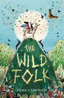 Pdf The Wild Folk Telecharger