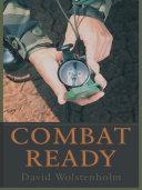 Combat Ready [Pdf/ePub] eBook