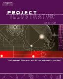 Project: Illustrator