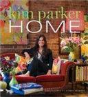 Kim Parker Home