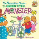 The Berenstain Bears and the Green eyed Monster Book PDF